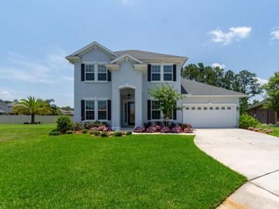 14050 Alrose Ct, Jacksonville, FL 32224 - #: 940068