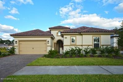 2711 Tartus Dr, Jacksonville, FL 32246 - #: 940069