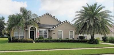 712 Porta Rosa Cir, St Augustine, FL 32092 - MLS#: 940081
