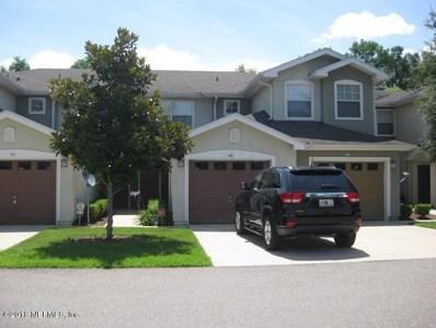 8550 Argyle Business Loop UNIT 1705, Jacksonville, FL 32244 - #: 940092