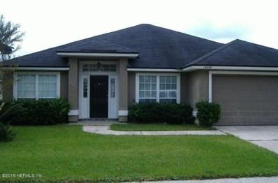 14298 E Fish Eagle Dr, Jacksonville, FL 32226 - #: 940095