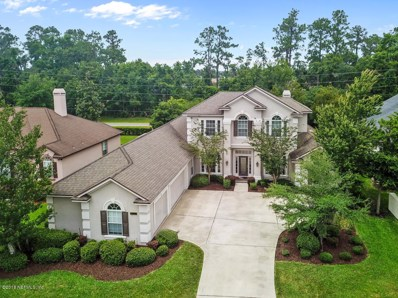 2140 Autumn Cove Cir, Fleming Island, FL 32003 - #: 940098