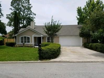 1568 Abe Ct, Jacksonville, FL 32225 - #: 940111
