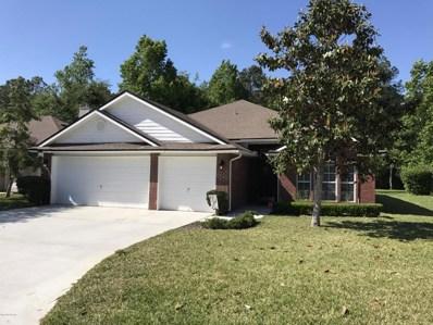 1224 Ribbon Rd, Jacksonville, FL 32259 - #: 940112