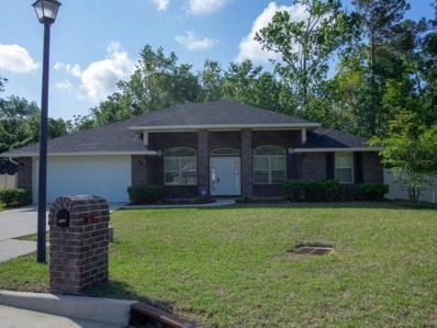 4739 Villa Ortega Ct, Jacksonville, FL 32210 - #: 940120