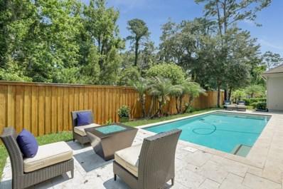 112 Sawbill Palm Dr, Ponte Vedra Beach, FL 32082 - #: 940126