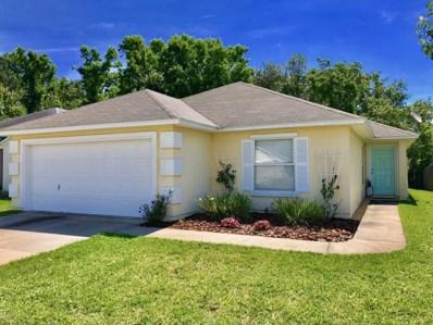 12060 Hayden Lakes Cir, Jacksonville, FL 32218 - #: 940128