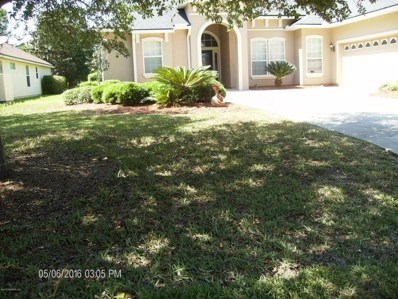 5112 Foliage Way, St Augustine, FL 32092 - #: 940130