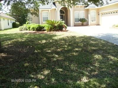 5112 Foliage Way, St Augustine, FL 32092 - #: 940130