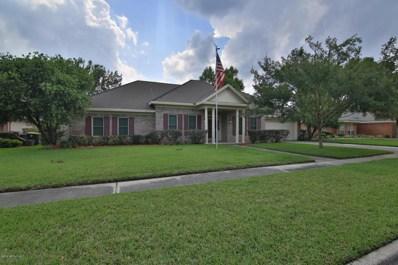 11764 Wordsworth Ct, Jacksonville, FL 32223 - MLS#: 940137