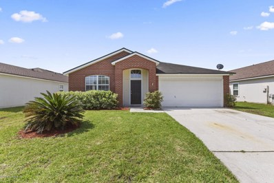6918 Pleasure Way, Jacksonville, FL 32244 - MLS#: 940138