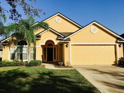 5931 Green Pond Dr, Jacksonville, FL 32258 - #: 940143