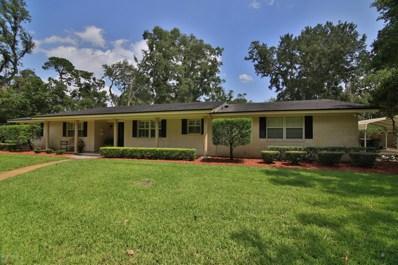 2978 Indian Hill Dr, Jacksonville, FL 32257 - #: 940147