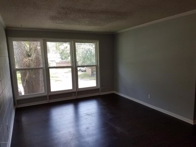 3307 Mayflower St UNIT 7, Jacksonville, FL 32205 - MLS#: 940151