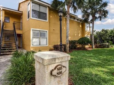 895 Jetty Ct, Ponte Vedra Beach, FL 32082 - MLS#: 940152