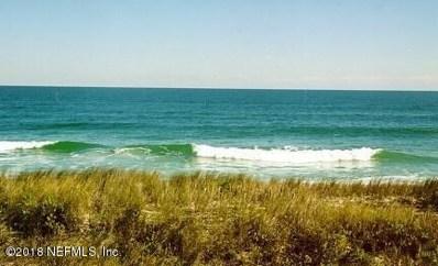 1710 S 1ST St, Jacksonville Beach, FL 32250 - MLS#: 940158