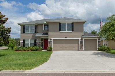 1100 Chokee Pl, St Augustine, FL 32092 - MLS#: 940164