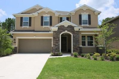 182 Carnation St, St Johns, FL 32259 - #: 940166