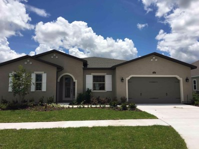 92 Arella Way, St Johns, FL 32259 - #: 940170