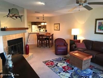123 Cranes Lake Dr, Ponte Vedra Beach, FL 32082 - MLS#: 940179