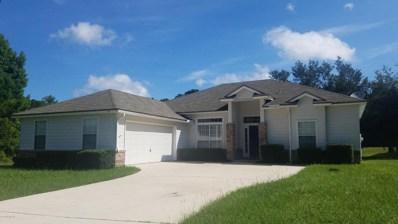 5511 Casavedra Ct, Jacksonville, FL 32244 - MLS#: 940183