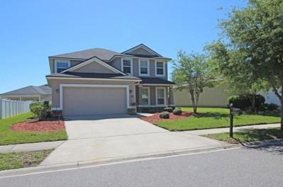 16397 Tisons Bluff Rd, Jacksonville, FL 32218 - MLS#: 940191