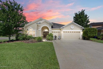 101 Drumellan Ct, Jacksonville, FL 32259 - MLS#: 940210