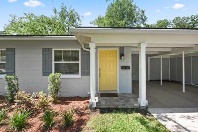 2836 Ernest St, Jacksonville, FL 32205 - #: 940218