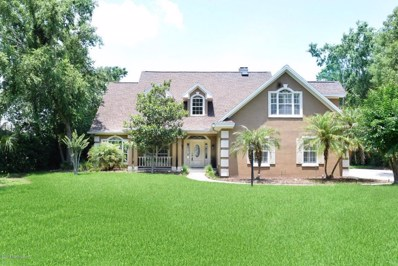 105 Club Forest Ln, Ponte Vedra Beach, FL 32082 - #: 940225