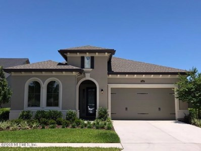 254 Cobbler Trl, Jacksonville, FL 32081 - MLS#: 940227