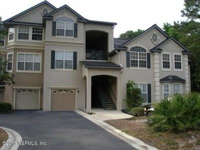 13810 Sutton Park Dr UNIT 739, Jacksonville, FL 32224 - MLS#: 940229