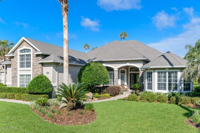 389 Clearwater Dr, Ponte Vedra Beach, FL 32082 - #: 940234