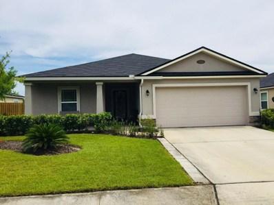 6156 Sandler Chase Trl, Jacksonville, FL 32222 - MLS#: 940236