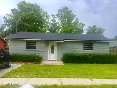 7435 John F Kennedy Dr W, Jacksonville, FL 32219 - #: 940238