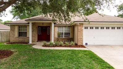1117 Waterfall Dr, Jacksonville, FL 32225 - #: 940246