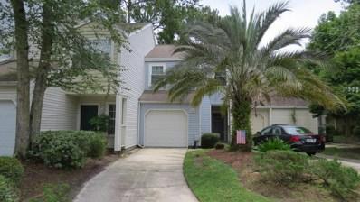9841 Moorings Dr, Jacksonville, FL 32257 - #: 940253
