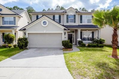535 Roserush Ln, Jacksonville, FL 32225 - MLS#: 940254