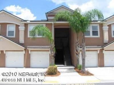13827 Herons Landing Way UNIT 12, Jacksonville, FL 32224 - #: 940257