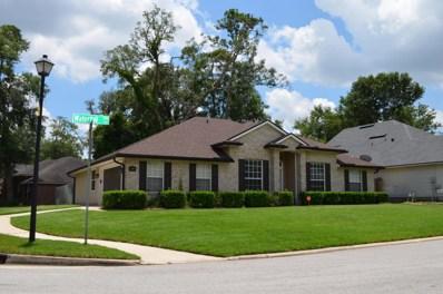 1299 Waterfall Dr, Jacksonville, FL 32225 - #: 940258