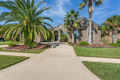 11259 Reed Island Dr, Jacksonville, FL 32225 - #: 940274