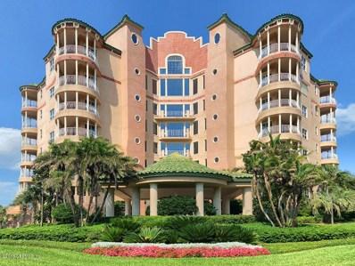 734 Ocean Club Dr, Fernandina Beach, FL 32034 - #: 940281