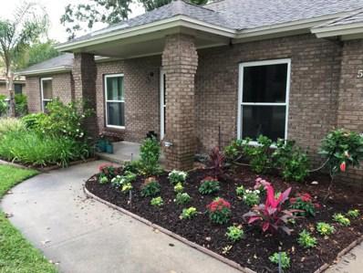 570 Lazy Meadow Dr E, Jacksonville, FL 32225 - #: 940282