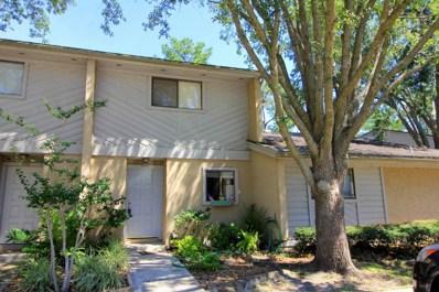 3801 Crown Point Rd UNIT 2093, Jacksonville, FL 32257 - #: 940289