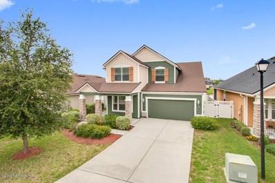 495 Glendale Ln, Orange Park, FL 32065 - #: 940293