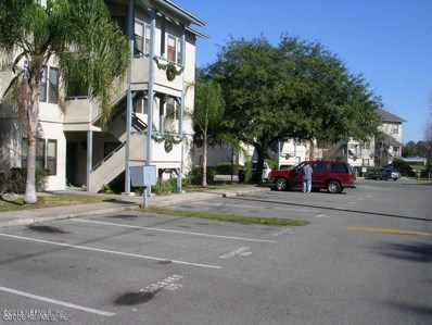 5615 San Juan Ave UNIT 102, Jacksonville, FL 32210 - MLS#: 940294
