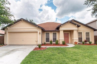 2716 Tyler Ct, Orange Park, FL 32065 - #: 940310