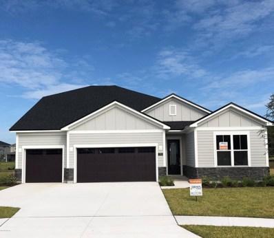 376 Silver Sage Ln, St Johns, FL 32095 - #: 940318