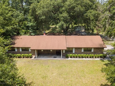 3288 County Road 209, Green Cove Springs, FL 32043 - #: 940321