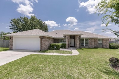 471 Hillside Dr, Orange Park, FL 32073 - #: 940330
