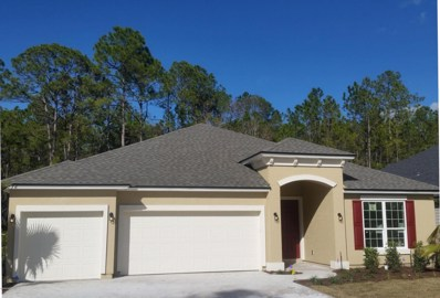 151 Coopers Hawk Way, Palm Coast, FL 32164 - #: 940332